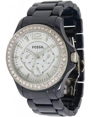 ساعت مچی برند فسیل مدل CE1045