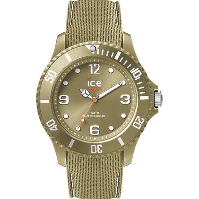 ساعت مچی برند آیس واچ مدل 4895164076086