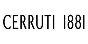 تصویر برای تولید کننده CERRUTI