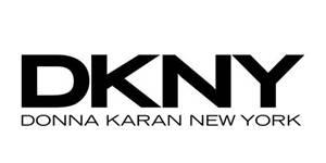 تصویر برای تولید کننده DKNY