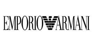 تصویر برای تولید کننده EMPORIO ARMANI