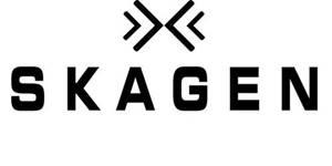 تصویر برای تولید کننده SKAGEN