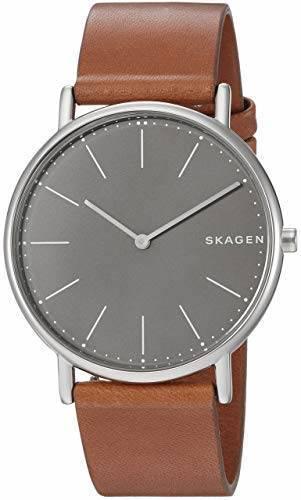 ساعت مچی برند اسکاگن مدل SKW6429