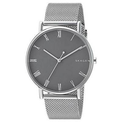 ساعت مچی برند اسکاگن مدل SKW6428