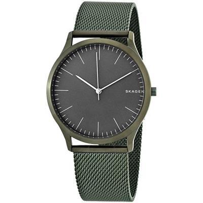 ساعت مچی برند اسکاگن مدل SKW6425