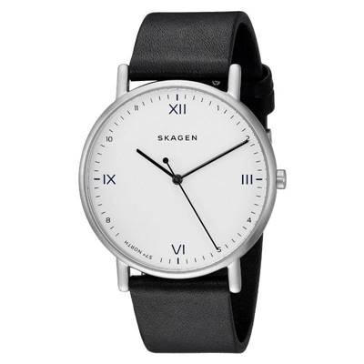 ساعت مچی برند اسکاگن مدل SKW6412