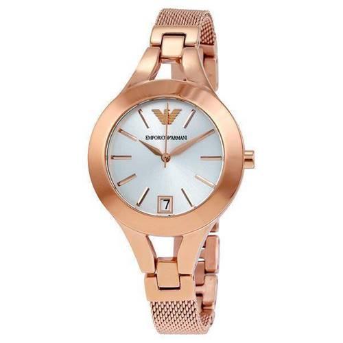 ساعت مچی برند امپریو آرمانی مدل AR7400