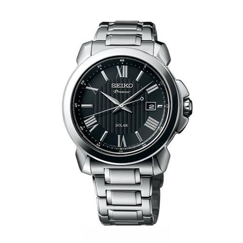 ساعت مچی برند سیکو مدل SNE455P1