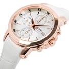 ساعت مچی برند سیکو مدل SNDV66P1