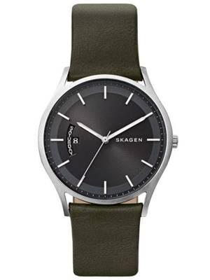 ساعت مچی برند اسکاگن مدل SKW6394