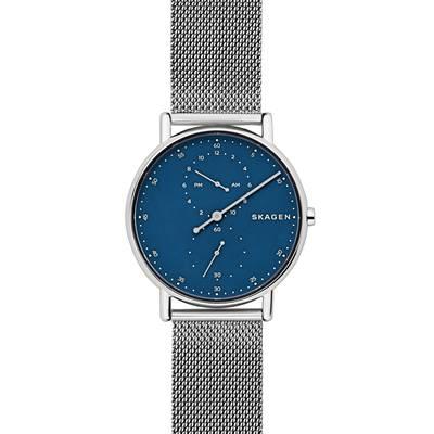 ساعت مچی برند اسکاگن مدل SKW6389
