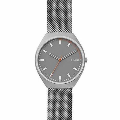 ساعت مچی برند اسکاگن مدل SKW6387