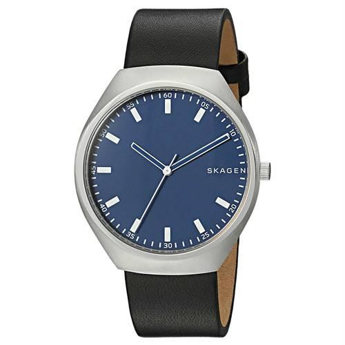 ساعت مچی برند اسکاگن مدل SKW6385