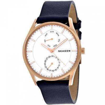 ساعت مچی برند اسکاگن مدل SKW6372