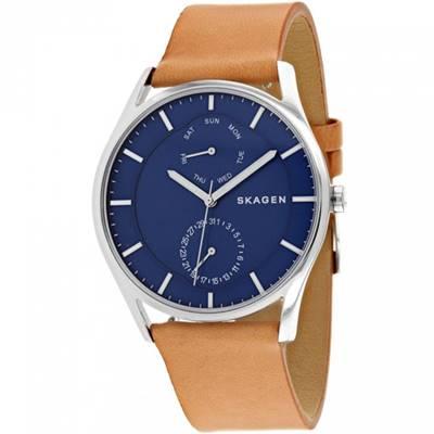 ساعت مچی برند اسکاگن مدل SKW6369