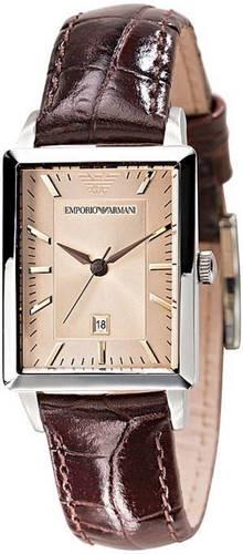 ساعت مچی برند امپریو آرمانی مدل AR2420