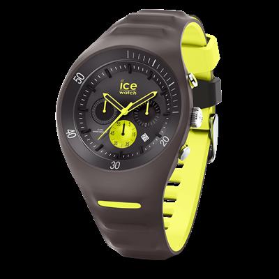 ساعت مچی برند آیس واچ مدل 4895164079452