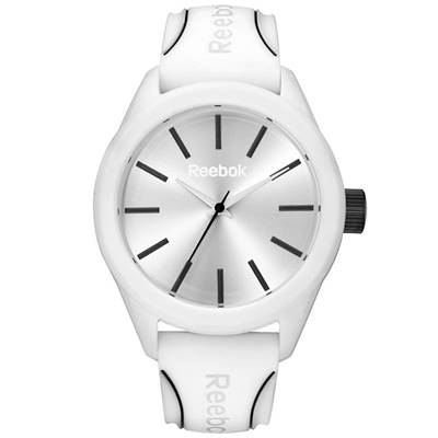 ساعت مچی برند ریباک مدل RF-SPD-G2-PWIW-WB