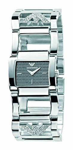 ساعت مچی برند امپریو آرمانی مدل AR5738