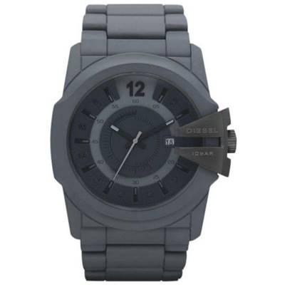 ساعت مچی برند دیزل مدل DZ1517