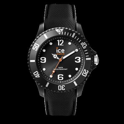 ساعت مچی برند آیس واچ مدل 007265