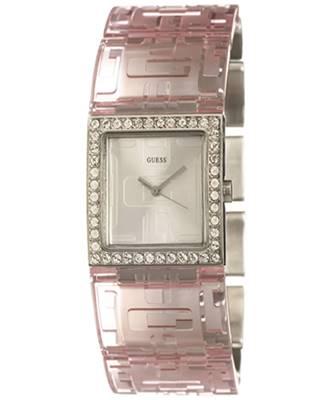 ساعت مچی برند گس مدل 10193L3