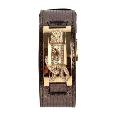 ساعت مچی برند گس مدل 90056L1