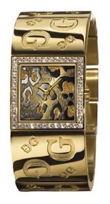 ساعت مچی برند گس مدل I90222L1
