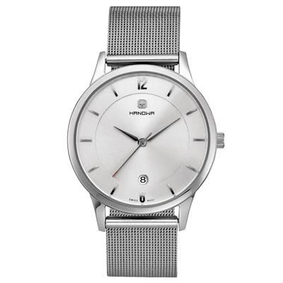 ساعت مچی برند هانوا مدل 16-5023.04.001