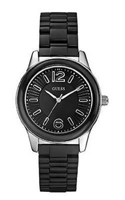 ساعت مچی برند گس مدل 85105L2