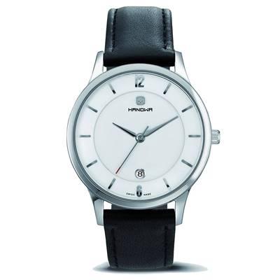 ساعت مچی برند هانوا مدل 16-4023.04.001.07