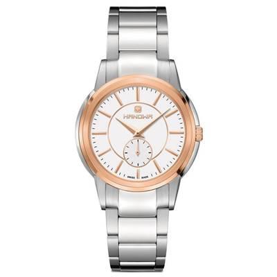ساعت مچی برند هانوا مدل 16-5038.12.001