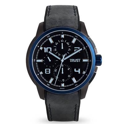 ساعت مچی برند تراست مدل G482FSD