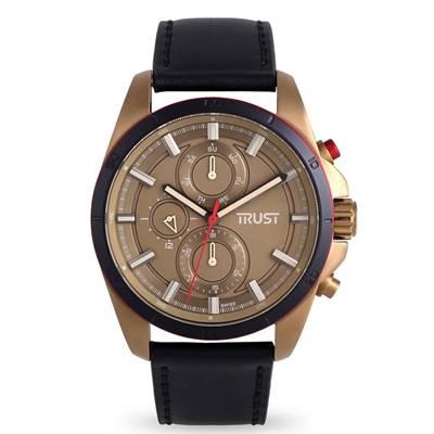 ساعت مچی برند تراست مدل G491IVL