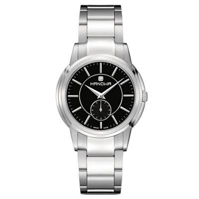 ساعت مچی برند هانوا مدل 16-5038.04.007