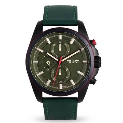 ساعت مچی برند تراست مدل G491DQJ