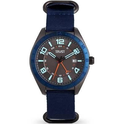 ساعت مچی برند تراست مدل G490IPD