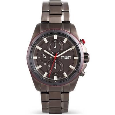 ساعت مچی برند تراست مدل G495FTF