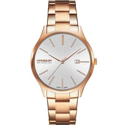 ساعت مچی برند هانوا مدل 16-5060.09.001