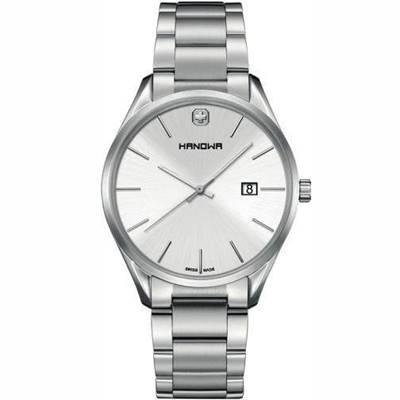 ساعت مچی برند هانوا مدل 16-5040.04.001