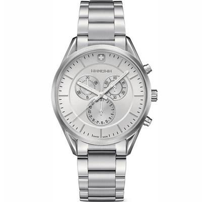 ساعت مچی برند هانوا مدل 16-5052.04.001