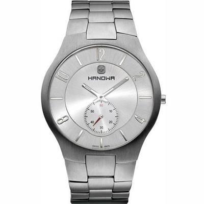 ساعت مچی برند هانوا مدل 16-5020.15.001
