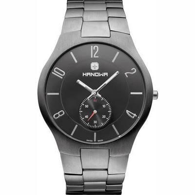 ساعت مچی برند هانوا مدل 16-5020.15.007