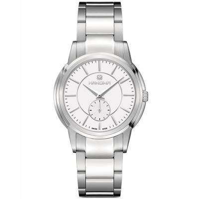 ساعت مچی برند هانوا مدل 16-5038.04.001