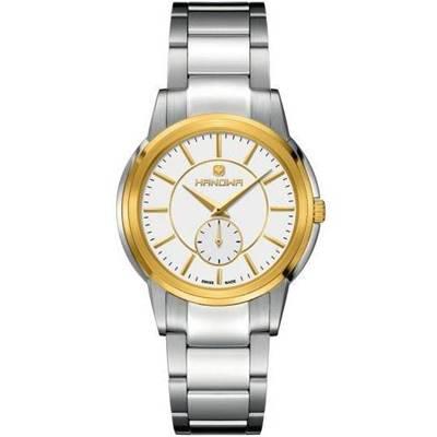 ساعت مچی برند هانوا مدل 16-5038.55.001