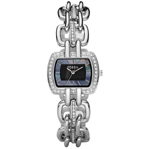 ساعت مچی برند فسیل مدل ES2836
