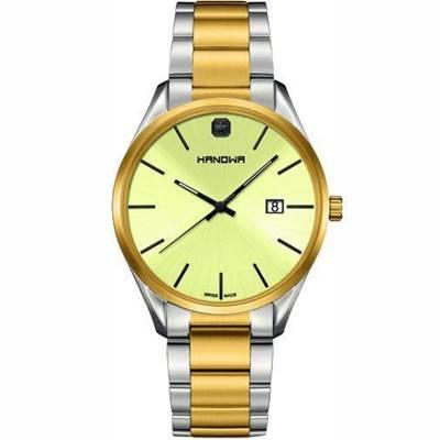 ساعت مچی برند هانوا مدل 16-5040.55.002