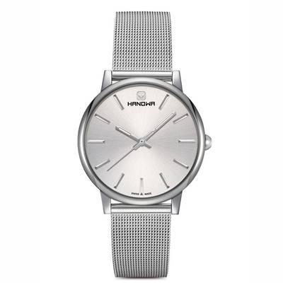 ساعت مچی برند هانوا مدل 16-5037.04.001