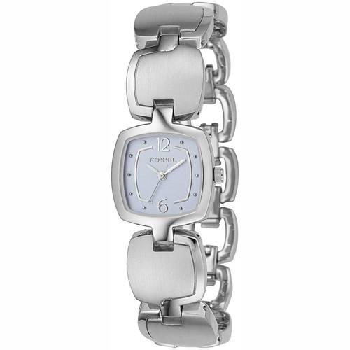 ساعت مچی برند فسیل مدل ES2213