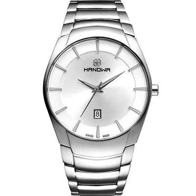 ساعت مچی برند هانوا مدل 16-5021.04.001